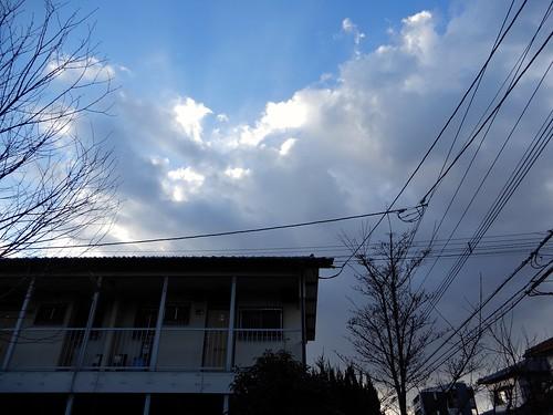 2017-02-12_09-45-09
