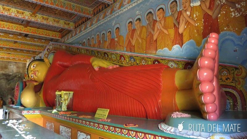 Anuradhapura Sri Lanka (3)