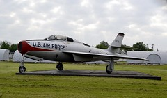f84f thunderstreak