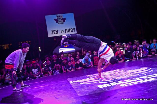 MT_090612_BCONE_KLCypher_1236