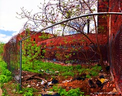 Panorama 1601_blended_fused small