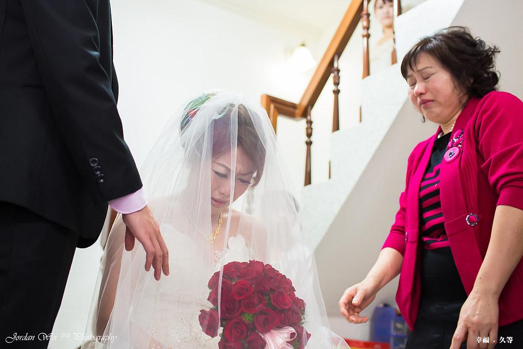 20130330-崇瑋&意婷WEDDING-095