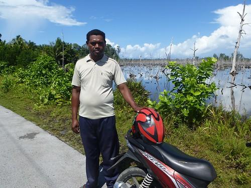 Papou13-Biak-Ile-Tour (44)1