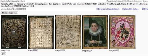 peller-handschrift