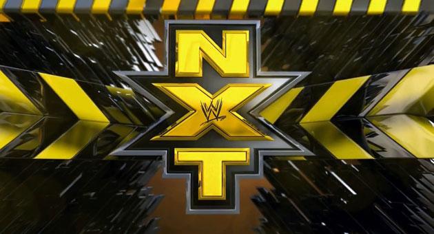 WWE NXT (11/09/2013)