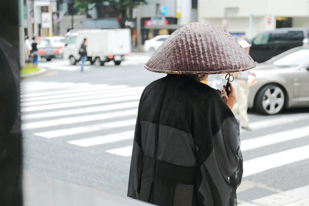 2013 Tokyo_117