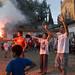 Tifoseria Assata Shakur @mondialito antirazzista Assata Shakur Ancona