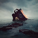QUADRANT_E by thewickedend - Nicolas Bruno