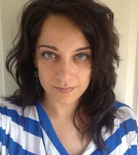 Profile pic II
