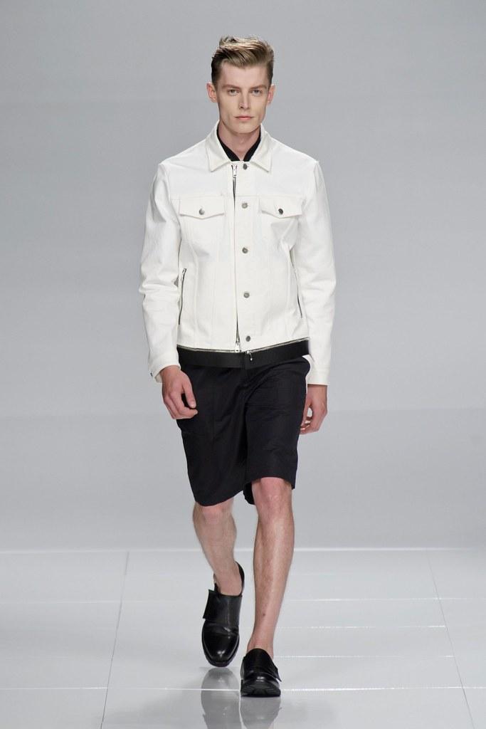 SS14 Milan Iceberg028_Janis Ancens(fashionising.com)