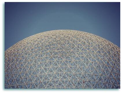 ¿Sabes cómo se llama esta estructura? by Aceros Murillo