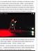 201304 Interview Anasma c'est comme ca qu'on danse 5