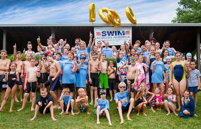 swim-1098