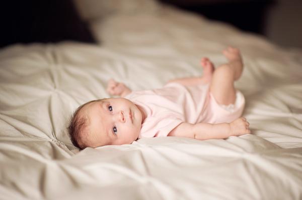 RYALE_NewbornGirl-21