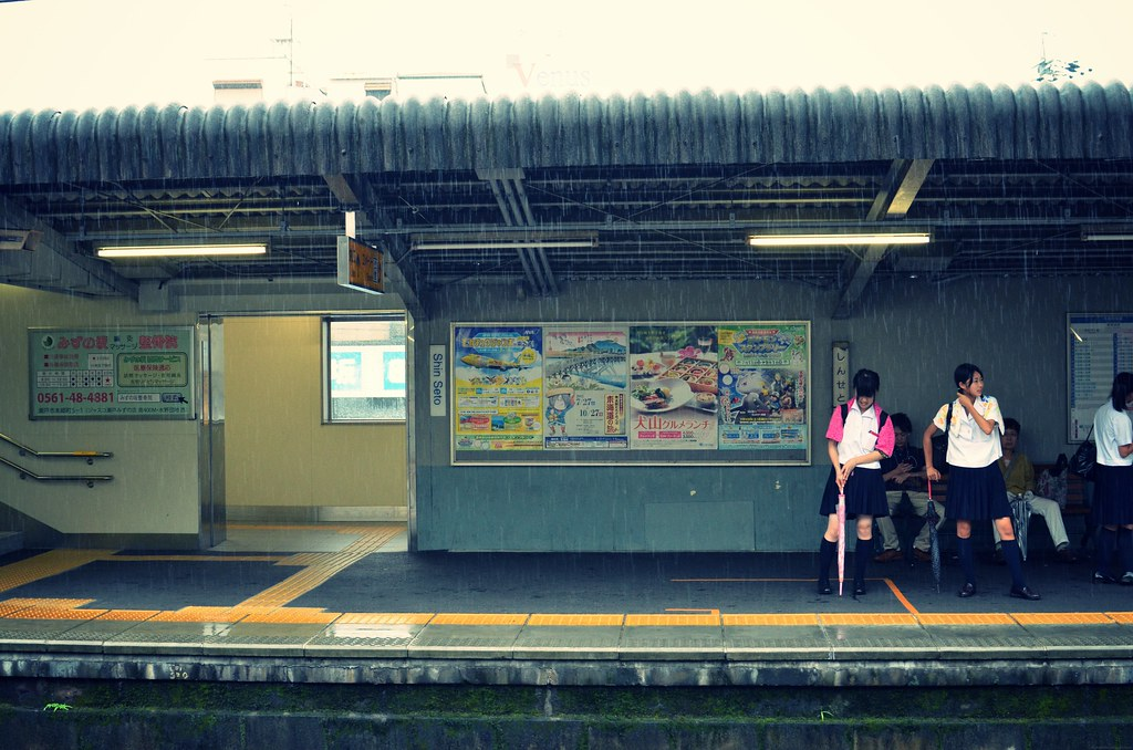 Rainy_day_station