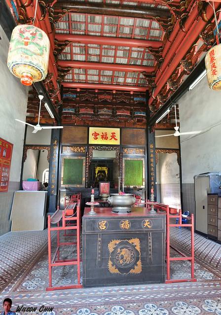 130720_Panorama_melaka_tian_fu_gongwtmk