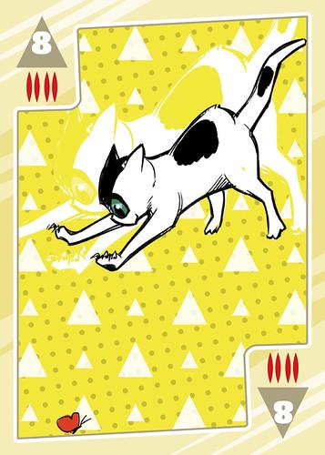 9 Lives Cards8