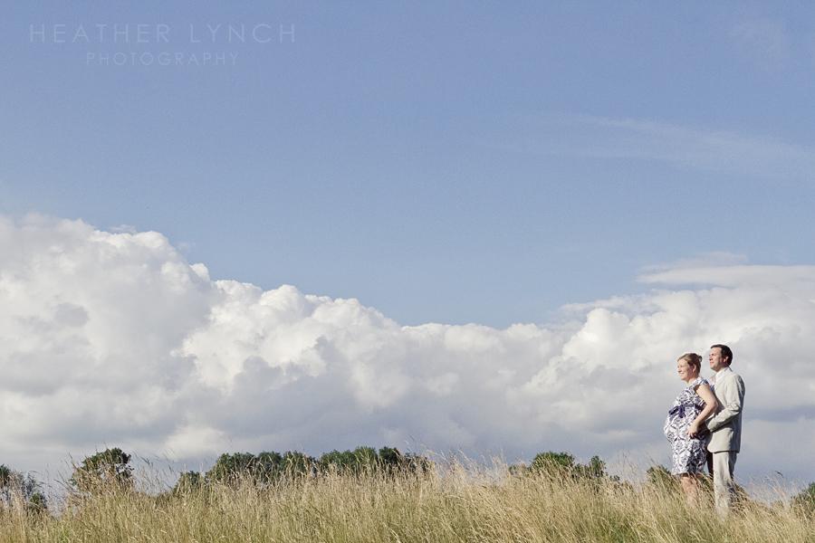 HeatherLynchPhotographyLN6
