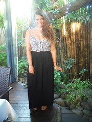 gown, clothing, fashion, skirt, formal wear, photo shoot, spring, dress,
