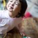 babycino makes me happyyyyyyyy... by ~ geisha ~
