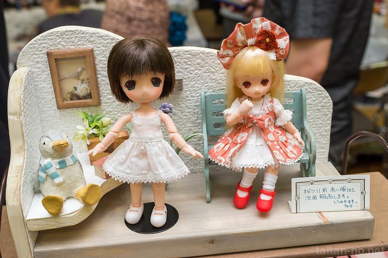 DollShow38-09_3A-26-DSC_2758