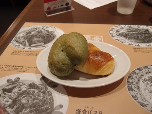 fukuokaa082a02