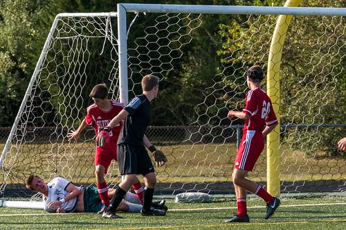 2013-09-17 Duxbury HS BV Soccer v. Silver Lake HS 0535.jpg