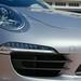 2013 Porsche 911 Carrera 4S GT Silver PDCC 7spd Beverly Hills 1460