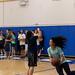 2013-09-20 SFSU Gym Nite