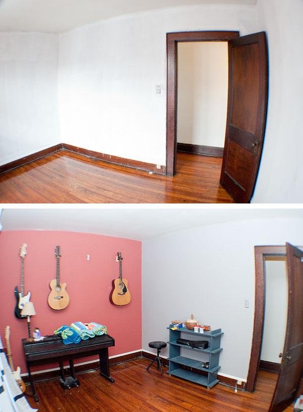 spareroom2