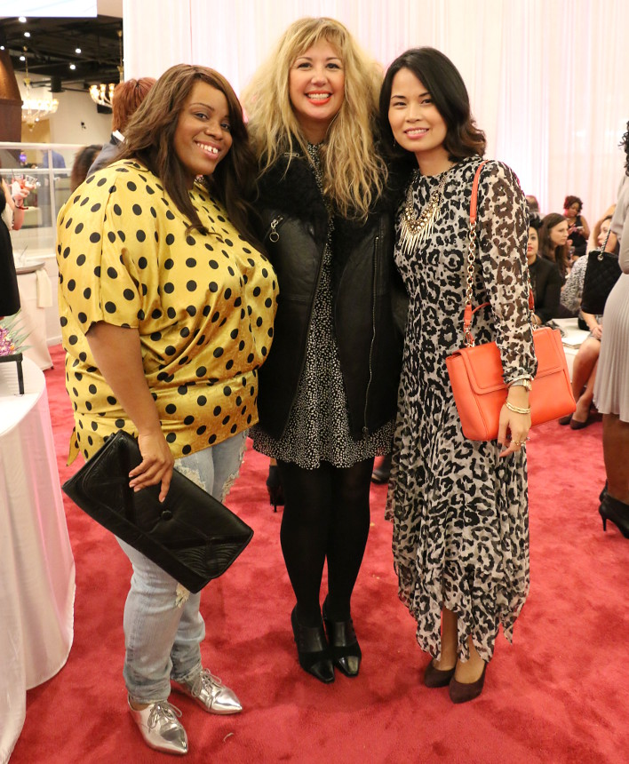 DFWStyleDaily_Galleria_2013BestDressed21