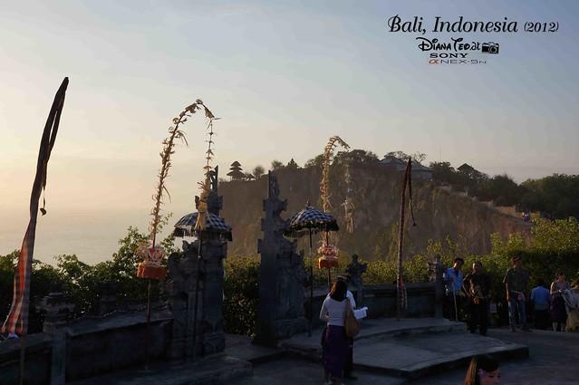 Indonesia, Bali 2012 19