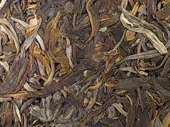 root(0.0), soil(0.0), sencha(0.0), keemun(0.0), drink(0.0), darjeeling tea(1.0), tea(1.0), dianhong(1.0), assam tea(1.0), herb(1.0),