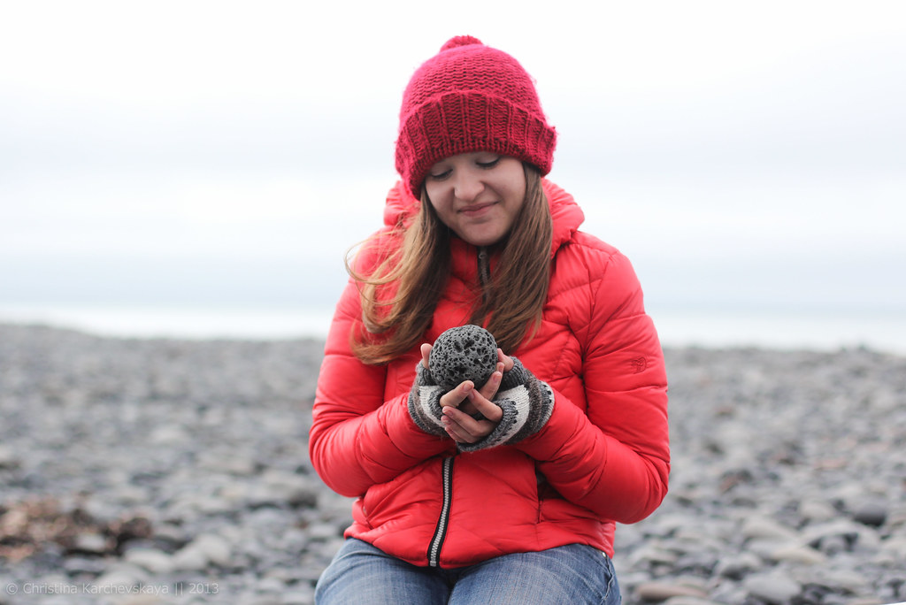 Iceland, Day 5 [18]