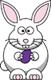 rabbit-clip-art-funny-face_4507582151526533