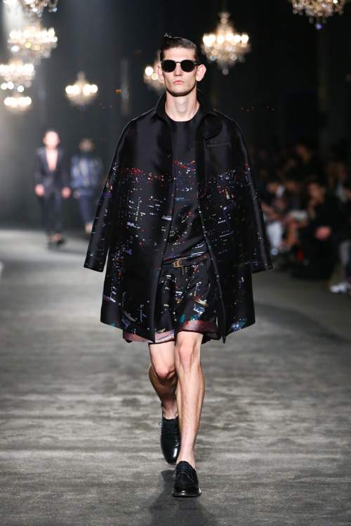 SS14 Tokyo Sise059_Reece Sanders(Fashion Press)