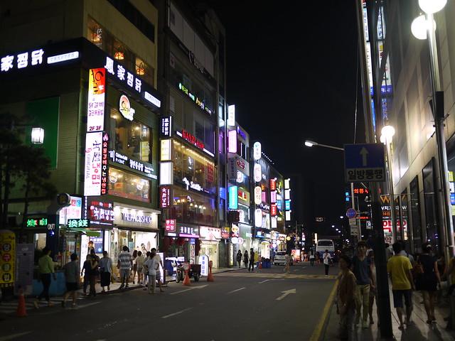 0811韓國首爾149