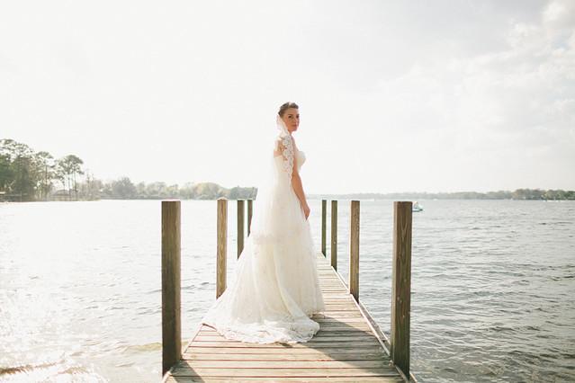 FAV-ruben-kelley-winter-park-raquet-club-wedding-029
