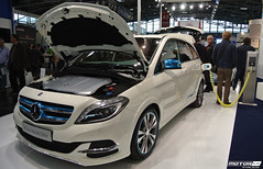 sedan(0.0), automobile(1.0), automotive exterior(1.0), exhibition(1.0), sport utility vehicle(1.0), vehicle(1.0), automotive design(1.0), mercedes-benz(1.0), auto show(1.0), mercedes-benz a-class(1.0), mercedes-benz b-class(1.0), city car(1.0), compact car(1.0), land vehicle(1.0), luxury vehicle(1.0),