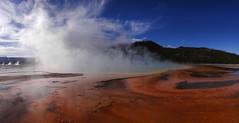 2013 09 11 Yellowstone Prismatic