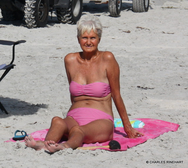 beech island mature women personals If you want to meet older women dating younger men  where to meet older women other than indoors somewhere  i love mature women because they know what they want.