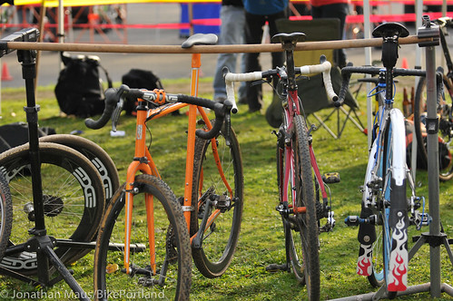 Cross Crusade #7 at PIR-54