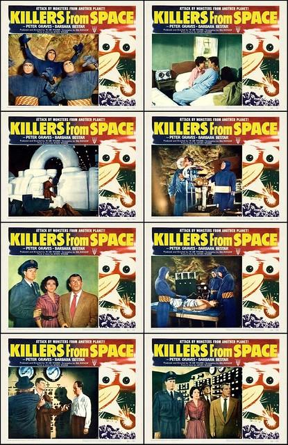 killersfromspace_lcs