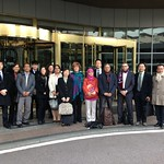 Korea- International Symposium towards Multi-functional Science Centres and Science Museums