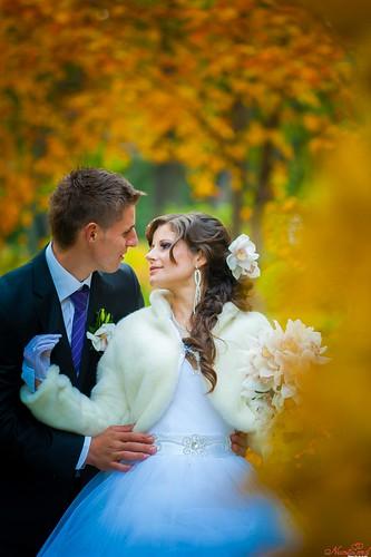 """Concursul """"Cuplul anului 2013"""" > Elena & Iurie Masliuc"""
