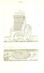 """Image taken from page 365 of 'History of ancient and modern Greece. [The former, by F. Malkin, reprinted from the """"Library of Useful Knowledge""""; the latter, compiled by the editor from various sources.] Edited by J. Frost'"""