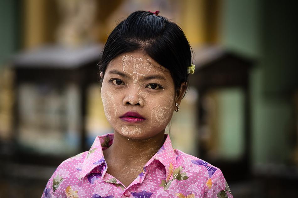 2013 09 19_z2strony_Yangon_P9180224