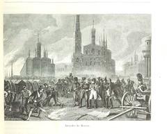 """British Library digitised image from page 187 of """"Histoire de France populaire, depuis les temps les plus reculés jusqu'à nos jours"""""""