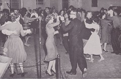 Phoenix College 1960: Homecoming Dance
