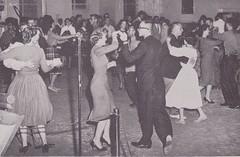 Phoenix College 1960: Homecoming Dance